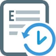 ООО Exiland Software