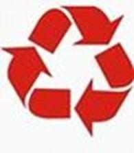 Частное предприятие Упаковочные материалы —| Пленка| Упаковка| Харьков| Мешки| Скотч| Стрейч| Опт