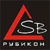 ТОО «Рубикон SB»
