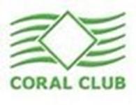 "Другая ИП ""Raisa & Coral"""