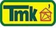 Тернопольская монтажная компания