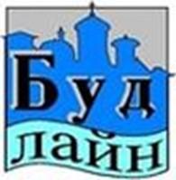 ПКК Будлайн