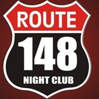 """Route 148"""