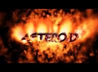 """ASTEROID PRO"" MusicVideoStudio PR Agency"
