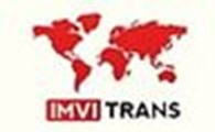 Общество с ограниченной ответственностью IMVI Транс