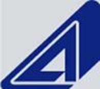 """Публичное акционерное общество АО """"Днепропетровский Агрегатный Завод"""""""