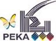 Иностранное частное производственно-торговое унитарное предприятие «Бел Пека Пэйнт»