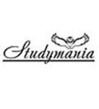 """""""Studymania"""", Агентство зарубежного образования"""