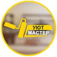 """""""Уют Мастер"""" Красноярск"""