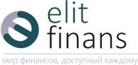 Элит-финанс