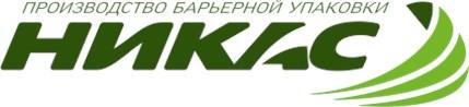 ООО Никас Фуд Украина
