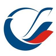 Филиал  АО «Транснефть — Приволга», «Волгоградское районное нефтепроводное управление»