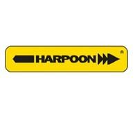"""Harpoon"" Екатеринбург"