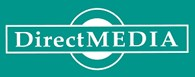 Директ-Медиа