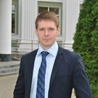 Адвокат Кузяшин А.В.