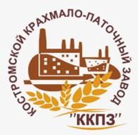 """""""Костромской крахмало-паточный завод"""""""