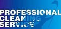 Общество с ограниченной ответственностью ООО «Профессиональный Клининговый Сервис»
