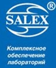 Корпорация SALEX