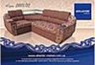 Фабрика мебели(Атлантик-мебель)