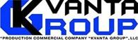 """Общество с ограниченной ответственностью PRODUCTION COMMERCIAL COMPANY """"KVANTA GROUP"""", LLC"""