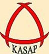 Касап