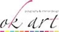 «OK-ART»