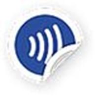 NFC Ukraine
