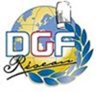 Общество с ограниченной ответственностью DGF ICC