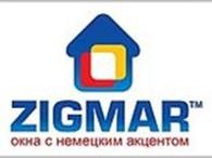ООО Зигмар