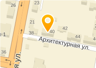 """ИП Языковой центр """"LINGVISTO"""""""