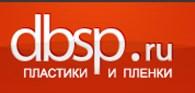 """""""ДБСП"""" Орёл"""