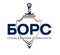 БОРС - Псков