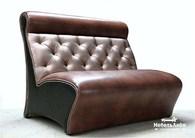 Мягкая мебель для офиса и кафе