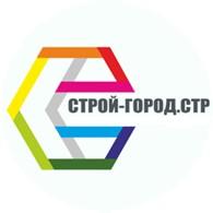 ООО Строй-Город СТР