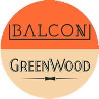 BALCON & GreenWood, сеть лаунж-баров