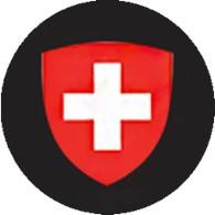 911 Клиника Стоматологии