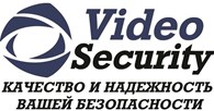 VideoSecurity