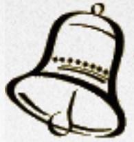 Благовест 2000
