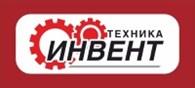 """""""Инвент"""" с. Горный Щит"""
