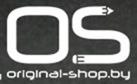 Original Shop