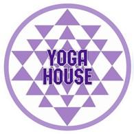 """Йога студия """"Йога House"""""""