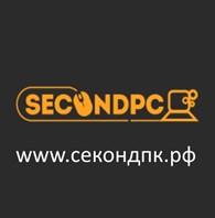 SecondPC СекондПК