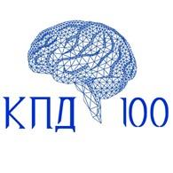 КПД100