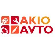 AkioAvto