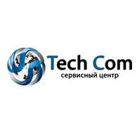 Tech Com