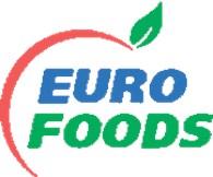 ЕвроФудс