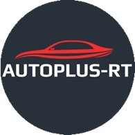 Автоплюс116