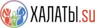Интернет - магазин «Халат.ру»