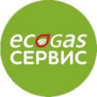 Ecogas-сервис
