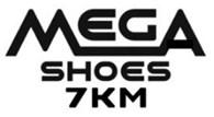 Megashoes7km